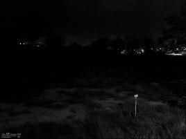 Nocturno IV
