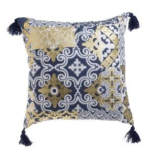 Perne decorative ieftine moderne, vintage, retro