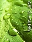 abonamente-wet-cleaning-_idsc_5