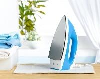 ironing generic 200x158