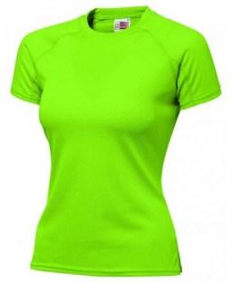 tricou-pentru-dame-striker-personalizat