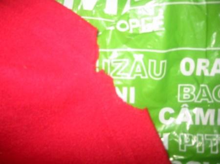 pantalon ros de caine 1