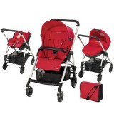 carucior-bebe-confort-trio-streety-intense-red-wwwwwproduct-manufacturerwwwww-zzzzz-48