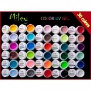 set-30-geluri-colorate-mate-miley-plovdmps-thumb