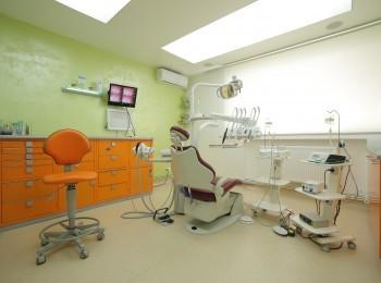 cabinet dr serban