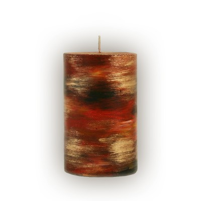 lumanare-decorativa-cilindru-12-contemporan-1