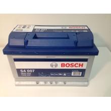 acumulator-auto-bosch-s4-12v-72ah-680aen-0092s40070