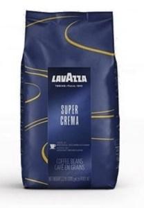 Cafea boabe sau cafea măcinată? Ce preferi?