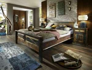 Idei de amenajare a unui dormitor modern