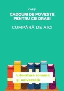 carti literatura