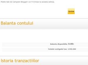 Cum sa faci bani online pe platforma www.advertoriale.eu