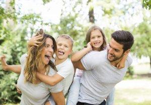 Kidscare - eshop apărut din grija pentru copii