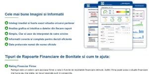 Rapoarte de bonitate pentru firme pe www.risco.ro