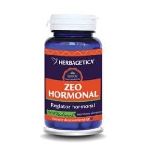zeo-hormonal_1
