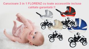 Pufinas - magazin cu produse pentru copii si mamici