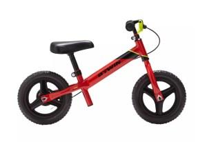 bicicleta fara pedale copii pareri