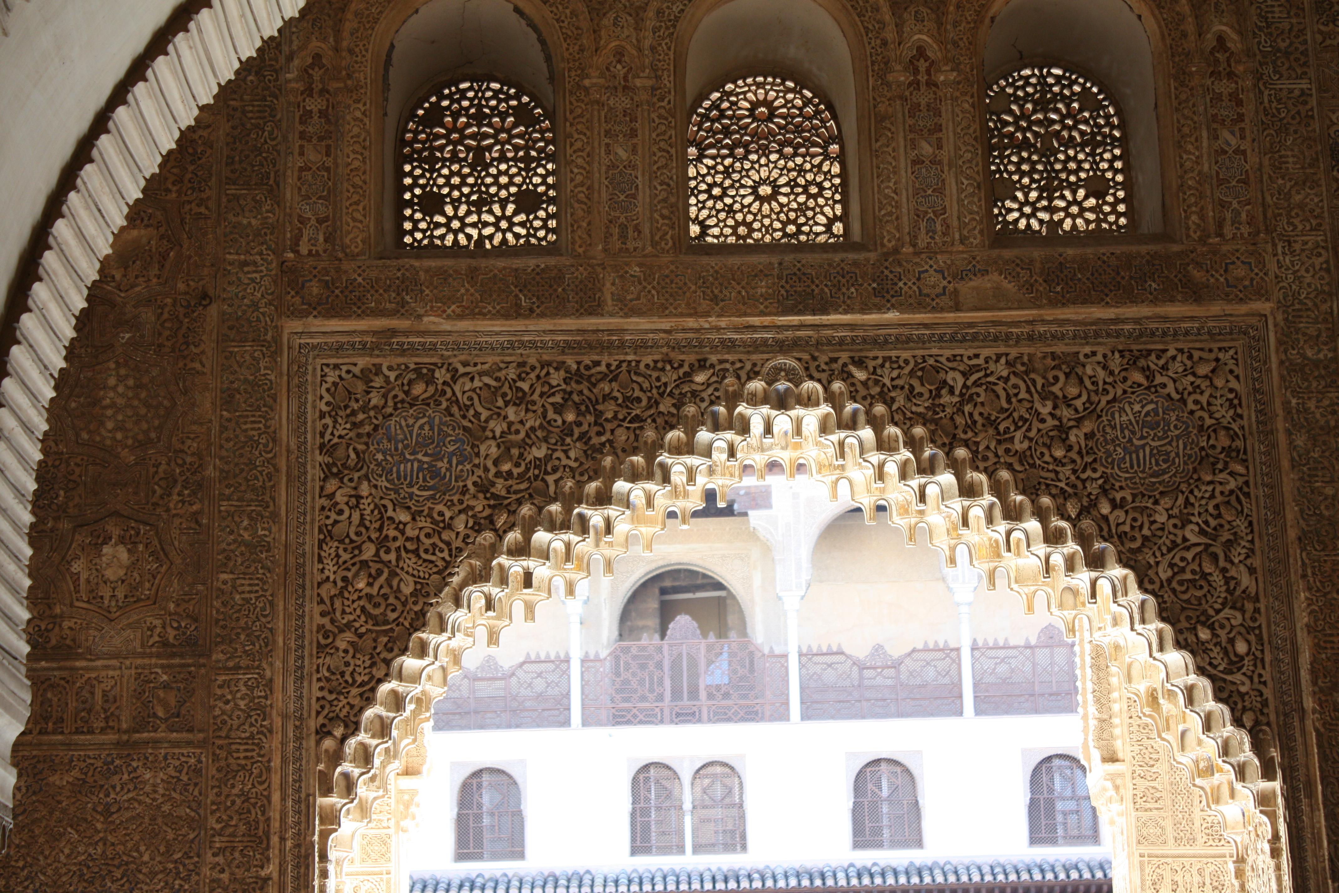 Alhambra6