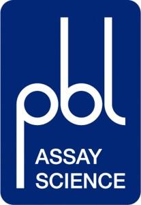 PBL Logo 600dpi