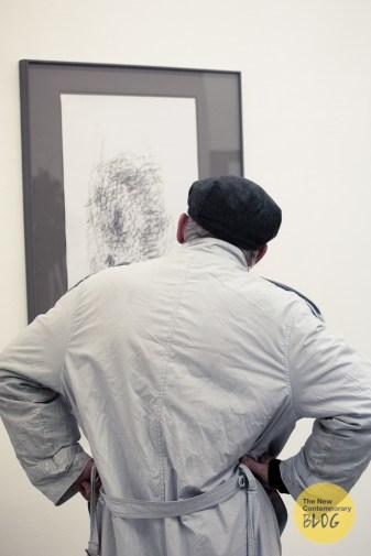 galleryweekend-7163