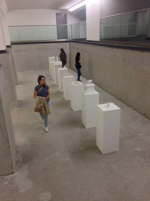 kunsthalleII