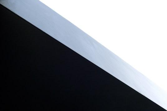 Austrian Pavilion at the 56th Venice Biennale