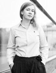 Alina Saprykina
