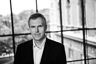Christoph Thun-Hohenstein