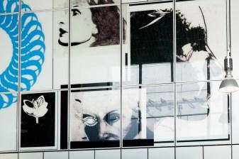 Franz Graf , Public Art Vienna