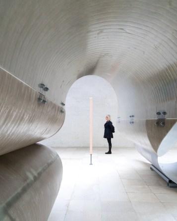 Siri Aurdal | Nordic Pavilion