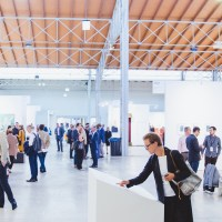 viennacontemporary 2017 | Exhibitor List