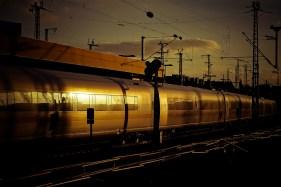 treno_ice