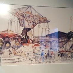 prater-museo-viennaedintorni-2