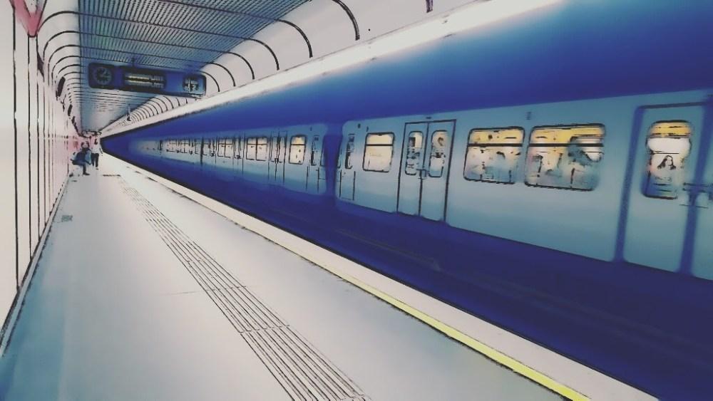 metropolitana-vienna.jpg