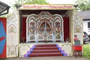 organo-antico-böhmische-prater