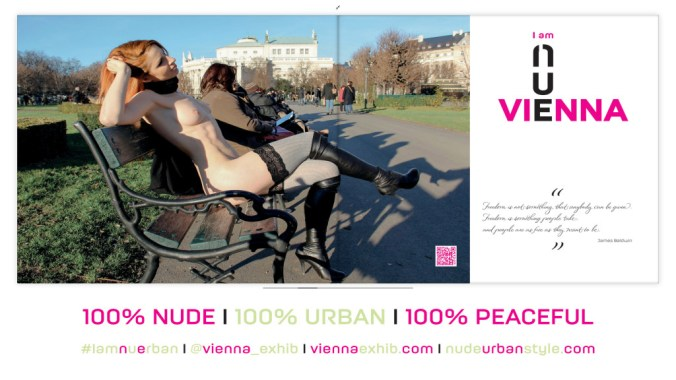 Vienna_Screenshot