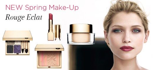 clarins-rouge-eclat-spring-2013-non-homepage