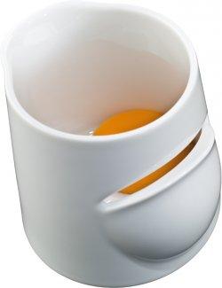 Eiertrenner