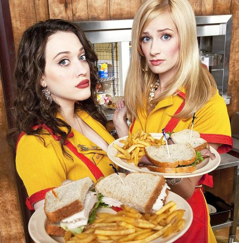 2-broke-girls-stf01-epi01-reboot-in-brooklyn-02-Warner-Brothers
