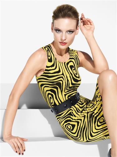 01 graffiti-dress