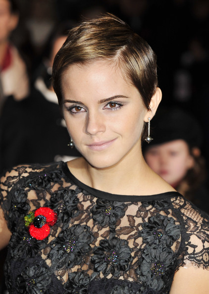 5 Emma+Watson+Harry+Potter+Deathly+Hallows+Part+y8T9zCUMYi8l