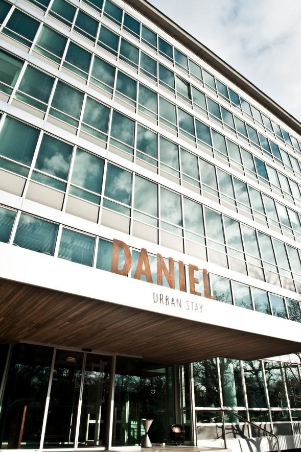 presse_vienna_hotel_daniel02
