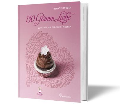 130 Gramm Liebe - Cupcakes