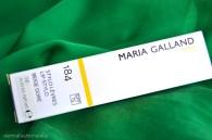 2 Glossybox Maria Galland Lip-Stylo