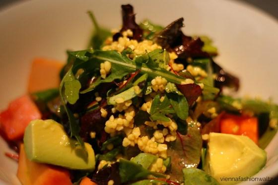 1FBW 50mm 1.8 Salat