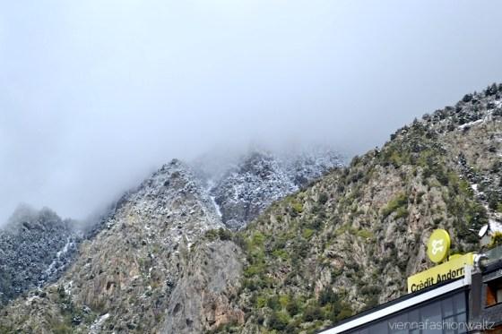 3 Andorra