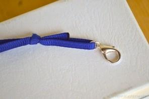 02 Stoff-Armband mit Blume