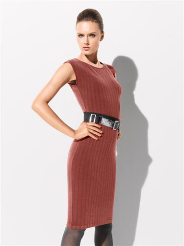 01 gent-dress