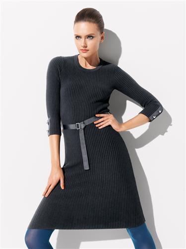 07 merina-dress