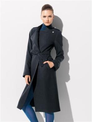15 officer-coat