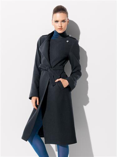 15 officer-coat